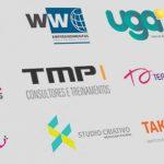 Marca desenvolvidas pela Uga Internet Branding