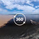 foto 360 graus Manaus